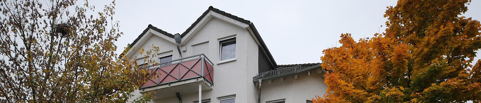 Frauenheilkunde – Thomas Riepen – Weilburg