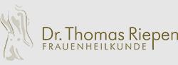 Frauenheilkunde – Thomas Riepen – Weilburg SCHWANGERSCHAFT, KINDERWUNSCH, MÄDCHENSPRECHSTUNDE